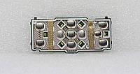 Плата клавиатуры для телефона LG KC550