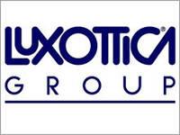 Luxottica Group завершила год рекордно высоким ростом
