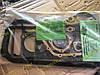 Набор прокладок двигателя Ваз 2101 2102 2103 2104 2105 2106 2107 (79) полный герметик - Фото