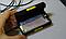 Ремонт блока питания (зарядки) ноутбука в Донецке, фото 5