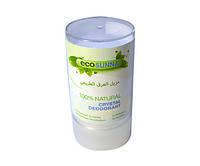 Алунит натуральный дезодорант 120 г*2 Акция