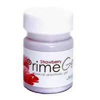 Аплікаційний гель Prime Gel, Prime Dental, USA