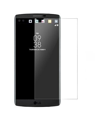 9H Tempered Glass Защитное стекло для LG V10