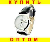 Копия мужских часов Piaget