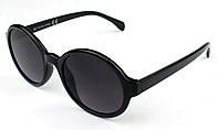 Очки (по Вашему рецепту +/-) для зрения с диоптриями, тонированные.