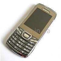 Мобильный телефон Nokia H688 (2 Sim, наушники 3,5)