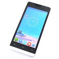 Смартфон Samsung CALME CM1S (Android, экран 4.5)
