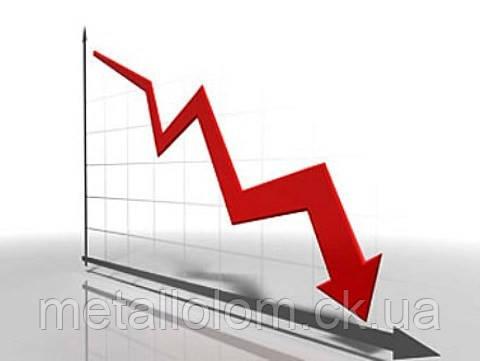 Внимание падение цены.