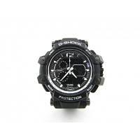 Часы наручные G-SHOCK GW4000