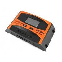 Контроллер солнечной панели LD 520A