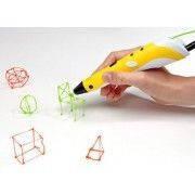 3D ручка MyRiwell RP-100A без дисплея