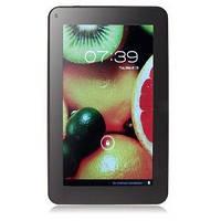 Планшет телефон Atlanfa AT-MD92 Android, черный. Цена снижена