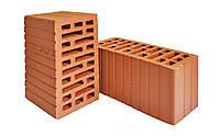Керамические поризованные блоки 2NF
