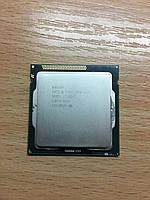 Процессор Intel Pentium G630 сокет 1155 б/у