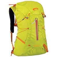 Spokey Рюкзак Туристический сумка Moonchill 28 Л 835317