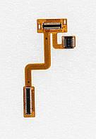 Шлейф для мобильного телефона LG KP215