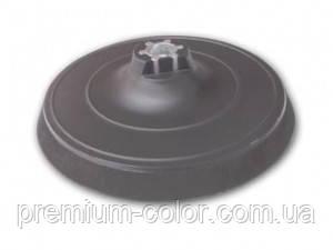 Стандартная оправка для абразивных дисков, 6 отверстий. 150 мм