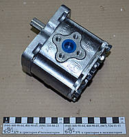 Насос шестеренчатый НШ-16 Д-3 левый (МТЗ)