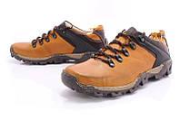 Универсальные трекинговые ботинки код: 6553373330