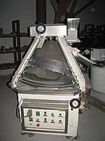 Ремонт, восстановление и реновация кондитерского и хлебопекарного оборудования