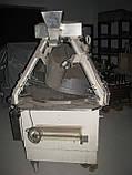 Ремонт, восстановление и реновация кондитерского и хлебопекарного оборудования, фото 2