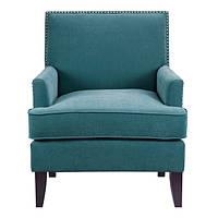 Кресло мод. Sten
