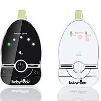 Радіоняня Babymoov A014012 Baby Monitor Easy Care