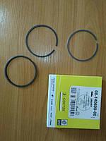 Поршневые кольца (стандартные) 0.8L новые Smart ForTwo 450 Goetze 08-140600-00