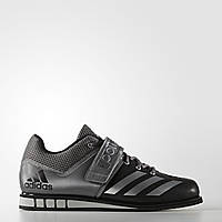 Мужские штангетки Adidas Performance Powerlift 3 (Артикул: AQ3330)