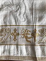 Крыжмо Крыжма Полотенце для крещения, Турция