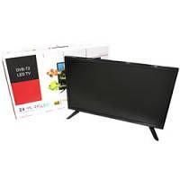 LCD Телевизор HANDEL HL32 DVB-T2