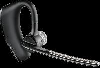 Bluetooth гарнитура Plantronics Voyager Legend