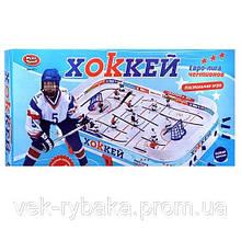Настільний Хокей Play Smart