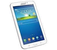 Планшет-телефон  Galaxy Tab3 Android, черный