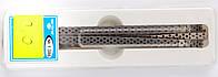Пластины для удаления зубного камня 4мм*50мкм № 1.386 (12шт)