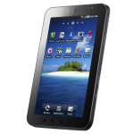 Планшет-Телефон IPad 2 Android, черный. Цена снижена.