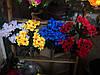 Полевые цветы Искусственные букеты