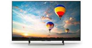 Телевизор Sony KD49XE8099, фото 2