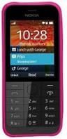 Nokia 220 Розовый Bluetooth 3.0 Качество!