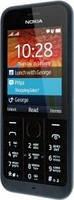 Nokia 220 Черный Bluetooth 3.0 Качество!
