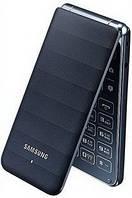 Телефон Раскладушка Samsung G150