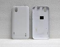 Задня панель для телефона LG Optimus P970