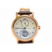 Часы механические BREGUET 3006