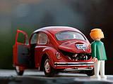 Машинки и другая техника, коллекционные модели