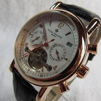 Мужские часы Patek Philippe, фото 1