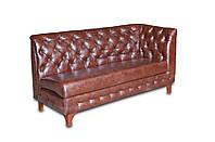 """Оригинальный диван """"Бостон"""". Цвет в ассортименте"""