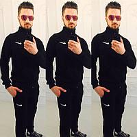 Спортивный мужской костюм Nike 1068 рус