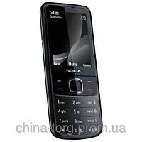 Nokia 6700 4 цвета 2 sim