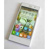 Мобильный телефон HTC 616, Android, белый