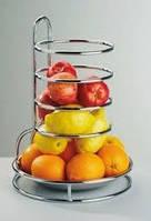 Стойка для фруктов 27.5x32 см APS 33235